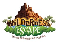 Wilderness Escape