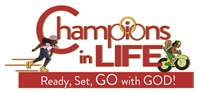 Champions in Life