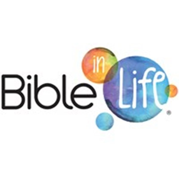 Bible-In-Life