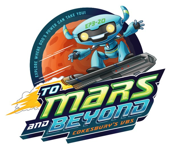 To Mars and Beyond