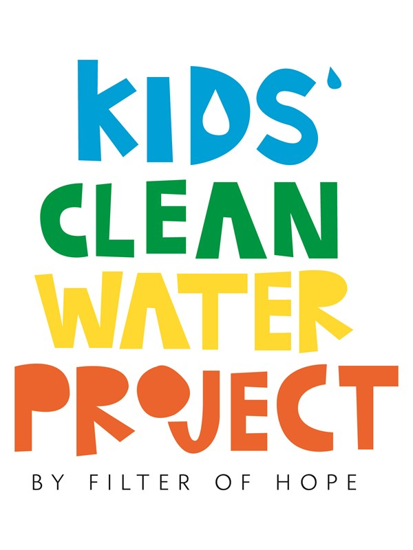 Kids' Clean Water Project