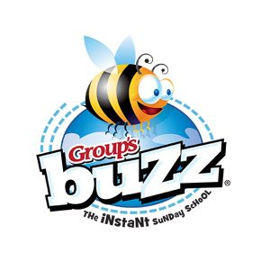 Buzz - The Instant Sunday School
