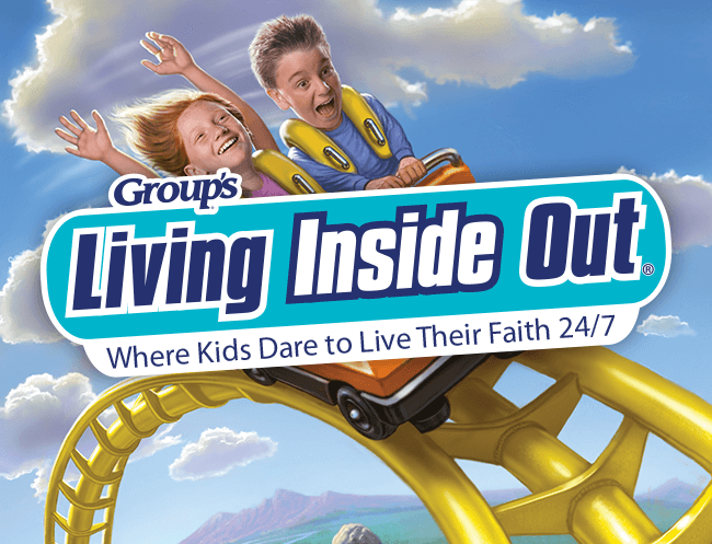 Living Inside Out Logo