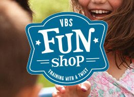 VBS Training Events