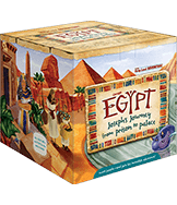 Egypt Vbs Ultimate Starter Kit