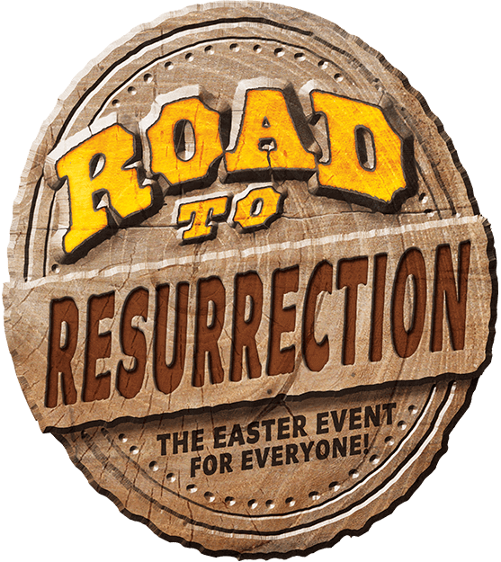 Image result for road to resurrection