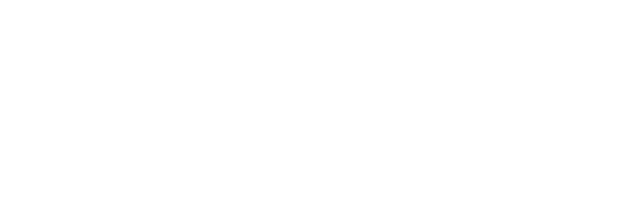 Children's Ministry Magazine Logo