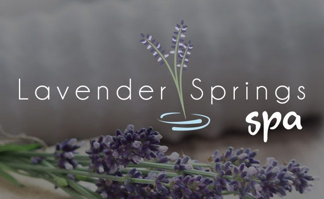Lavender Springs Spa Women's Ministry Retreat