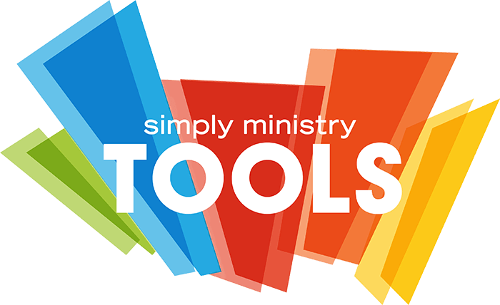 Simply Tools Logo