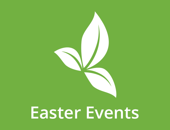 Easter Events