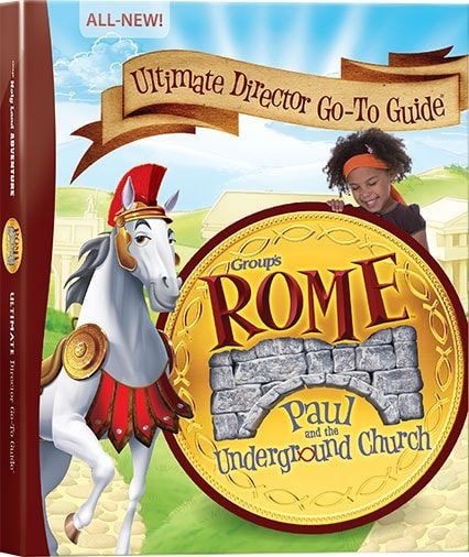 romans audio songs free