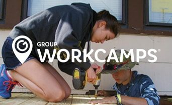 Workcamps