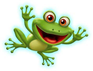 great-surprise-frog