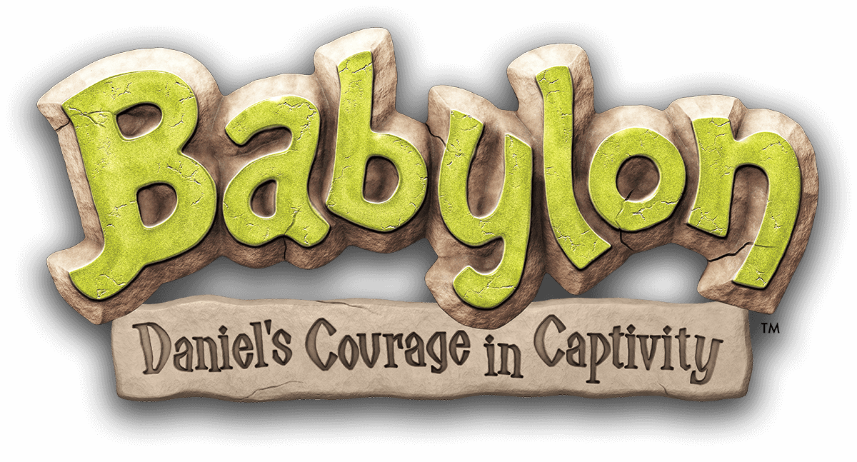 Babylon Holy Land Adventure VBS 2018 Vacation Bible School Group