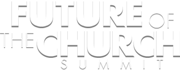 Future of the Church Summit Logo