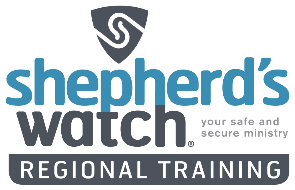 Safe and Secure Church Training