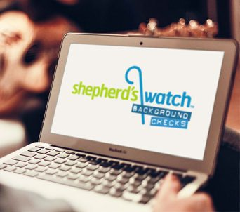 Shepards Watch