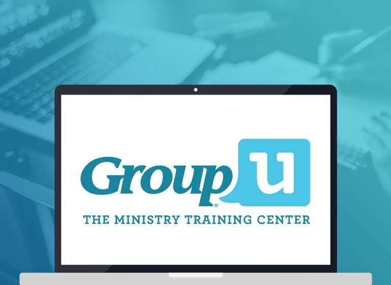 Group U Online Training