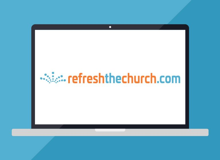refreshthechurch.com