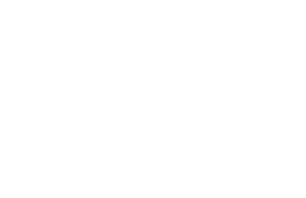 Official Nominee | Best Director Documentaries | International Christian Film and Music Festival 2019
