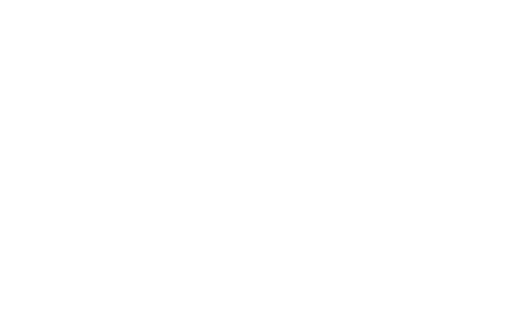 Official Nominee | Best Documentary | International Christian Film and Music Festival 2019