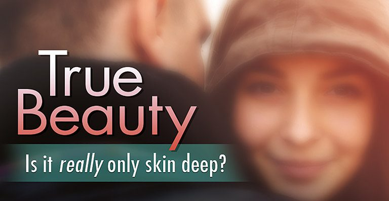 True Beauty Lifetree Café Program