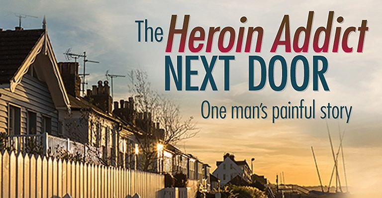 The Heroin Addict Next Door Lifetree Café Program