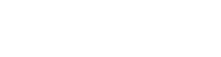 Colroado Christian University Online Logo